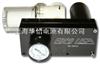 基本型+過濾器