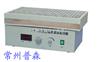 HY-2(A)常州普森 调速多用振荡器