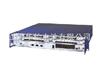 赫斯曼核心交换机 MACH4002-48G 3X