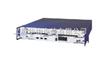 赫斯曼核心交换机 MACH4002-24G 3X