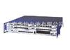 赫斯曼核心交换机 MACH4002-48G