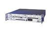 核心交换机 MACH4002-24G