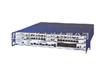 赫斯曼核心交换机 MACH4002-48 4G