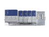 模块化交换机 MS4128