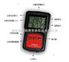 179-TH智能温湿度记录仪