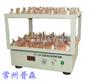 HY-6A常州普森 双层振荡器 生产厂家