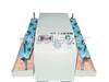 HY-1(A)常州普森 垂直多用振荡器 生产厂家