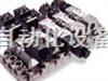 諾冠電磁閥現貨T1000C4800(NORGREN)氣控閥