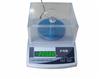 2000g/0.01精密电子天平.上海精度是0.01g 称量在210-2000g的电子称