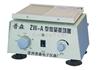 ZW-A常州普森 微量振荡器 价格