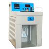 SYD-0621标准沥青粘度仪