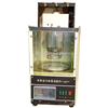 SYD-0620沥青动力粘度测定仪