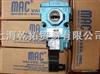 6322D-331-PM-502JD美国MAC电磁阀,MAC电磁阀714C-12-PI-594BAAE