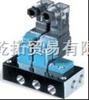 45A-DH2-DDAA-1BAMAC电磁阀36系列,MAC电磁阀线圈