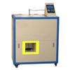 SYD-0728沥青弯曲蠕变试验系统
