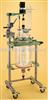 Chemglass双层玻璃反应釜