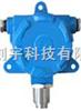 防爆型气体探测器,气体探测器厂家,催化式气体探测器