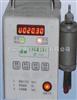 HJ13-XY-6020智能电子皂膜流量计(校准器)中小气体流量计校准仪 流量测试仪检验仪
