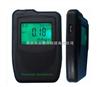 射线检测报警仪便携式辐射仪放射检测仪