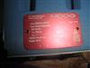 特价供应MOOG伺服阀D634-314C现货
