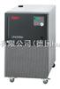 Unichiller P022-H OLÉ控温设备Unichiller P022-H OLÉ