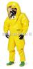 M368603化学防护服