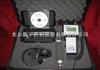 超音波虫害声音监测仪