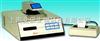 国产酶标仪