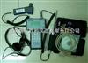 超声波泄漏放电探测仪