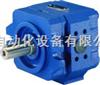 A10VSREXROTH力士乐柱塞泵%REXROTH叶片泵