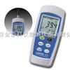 防水型温度计CENTER-372/370