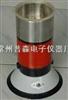 常州普森XA-1固体样品粉碎机