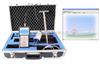 QS-SFY系列土壤水分速测仪