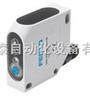 FESTO費斯托光電式傳感器SOEG-RS/RT