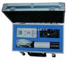 QS普及型土壤水分速测仪