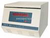 TD5A-WS常州普森低速台式离心机