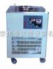 DFY系列低温恒温反应浴(槽)