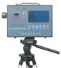 M349327粉尘浓度测试仪/直读式粉尘浓度测量仪/全自动粉尘测定仪()