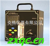 M127156微量氧分析仪(便携式)