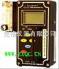 M235145微量氧分析仪