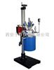 CJF-0.5L小型高压反应釜