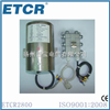 ETCR2800非接触型接地电阻在线测试仪