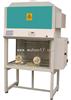 BHC-1100IIIB2三级生物安全柜