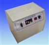 80-3常州普森数显测速型高速脱水离心机