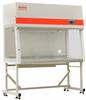 SCB-1520生物净化工作台