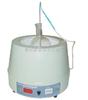 HDM-250D/500D/1000D/2000D/3000D/5000D常州普森数显控温搅拌电热套