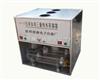 1810-C常州普森石英自动三重纯水蒸馏器