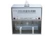 1810-2A常州普森石英双重纯水蒸馏器