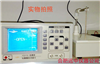 YG-110YG-110线圈圈数测量仪