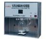 SYZ-120常州石英亚沸高纯水蒸馏器(单重.双重.三重)